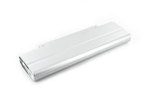 Нові Акумулятори для ноутбуків Samsung