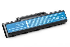Нові Акумулятори для ноутбуків PowerPlant