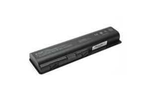 Новые Аккумуляторы для ноутбуков HP (Hewlett Packard)
