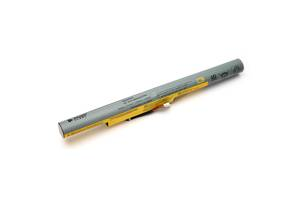 Аккумуляторы для ноутбуков Lenovo