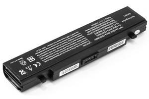 Аккумуляторы для ноутбуков PowerPlant