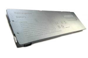 Новые Аккумуляторы для ноутбуков Sony