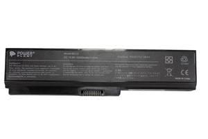 Новые Аккумуляторы для ноутбуков Toshiba