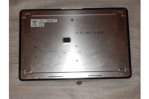 б/у Аккумуляторы для ноутбуков HP (Hewlett Packard)