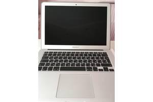 б/у Тонкий и легкий Apple Apple MacBook Air
