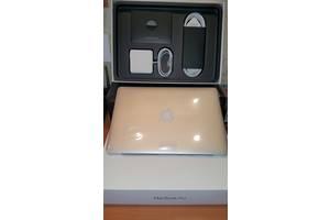 Для работы и учебы Apple Apple MacBook Pro