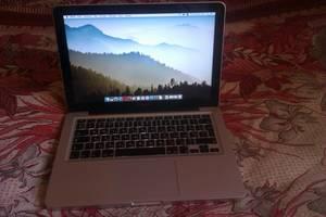 б/у Эксклюзивные модели Apple Apple MacBook Pro