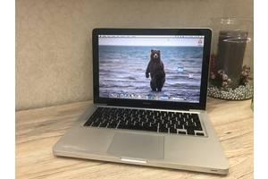 б/у Ноутбуки Apple Apple MacBook Pro