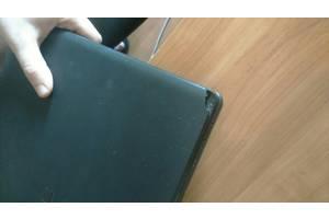 б/у Ноутбуки мультимедийные центры Asus