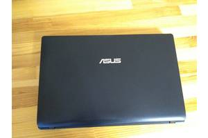 б/у Ноутбуки Asus Asus X54