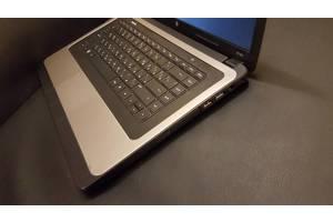 б/у Ноуты для работы и учебы HP (Hewlett Packard) Hp 630