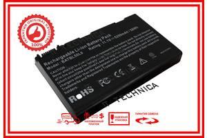 Аккумуляторы для ноутбуков Asus