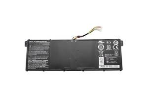 Новые Аккумуляторы для ноутбуков Acer