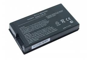 Новые Аккумуляторы для ноутбуков Asus