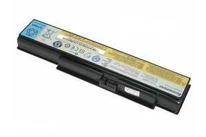 Новые Аккумуляторы для ноутбуков Lenovo