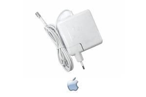 Новые Аккумуляторы для ноутбуков Apple
