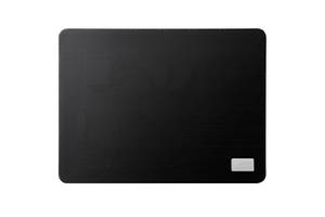 Новые Подставки для ноутбуков