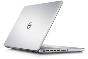 б/у Ігрові Dell