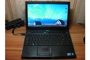 б/у Тонкий и легкий Dell Dell Vostro 3300