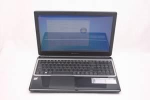 б/у Ноутбуки Gateway