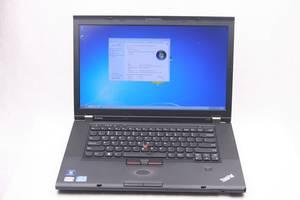 б/у Эксклюзивные модели ноутбуков Lenovo