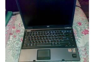 Ноуты для работы и учебы HP (Hewlett Packard)