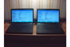 б/у Для работы и учебы HP (Hewlett Packard) Hp Presario CQ56