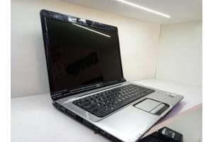 б/у Для простых задач HP (Hewlett Packard) Hp Pavilion dv6