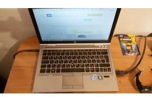 б/в Ексклюзивні моделі ноутбуків HP (Hewlett Packard)