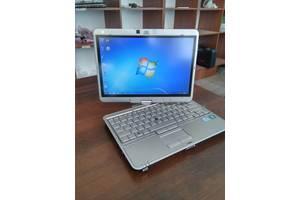 б/у Ноуты для работы и учебы HP (Hewlett Packard) Hp EliteBook 2760p
