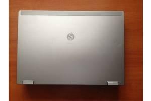 б/у Ноуты для работы и учебы HP (Hewlett Packard) Hp EliteBook 8440