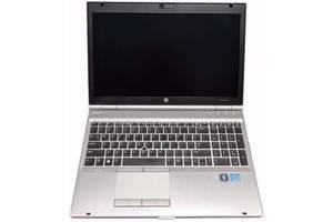 б/у Эксклюзивные модели ноутбуков HP (Hewlett Packard)