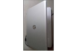 б/у Эксклюзивные модели ноутбуков HP (Hewlett Packard) Hp ENVY 17