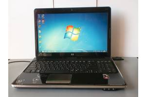 б/в Ноутбуки HP (Hewlett Packard) Hp Pavilion dv6