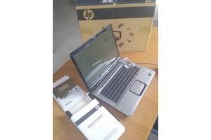 б/у Ноутбуки мультимедийные центры HP (Hewlett Packard) Hp Pavilion dv6