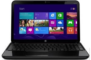 б/в Ноутбуки мультимедійні центри HP (Hewlett Packard) Hp Pavilion g6