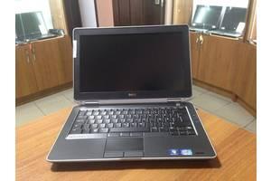 Тонкие и легкие ноутбуки HP (Hewlett Packard)
