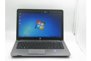 б/у Для роботи та навчання HP (Hewlett Packard)
