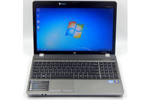 б/у Для работы и учебы HP (Hewlett Packard) Hp ProBook 4530