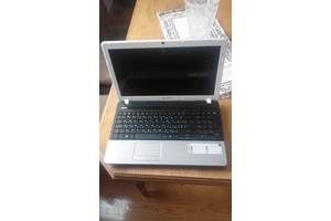 б/у Ноутбуки Packard Bell