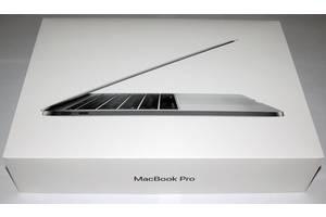 Новые Ноутбуки Apple Apple MacBook Pro