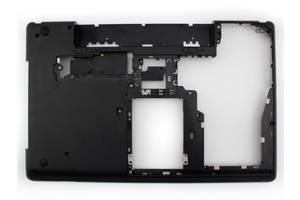 Новые Ноутбуки IBM/ThinkPad