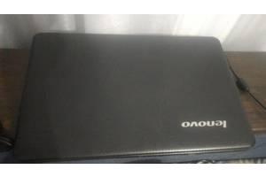б/у Для работы и учебы Lenovo Lenovo IdeaPad G555