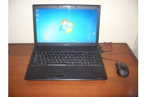 б/у Ноутбуки Lenovo Lenovo IdeaPad G565