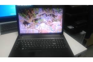 б/у Ноуты для работы и учебы Lenovo Lenovo IdeaPad G570