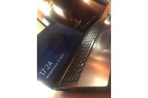 б/в Ігрові ноутбуки Lenovo Lenovo IdeaPad Z570