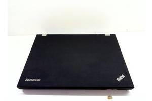 б/у Ноутбуки мультимедийные центры Lenovo Lenovo ThinkPad T420