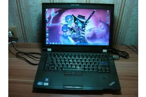 б/у Для работы и учебы Lenovo Lenovo ThinkPad T420