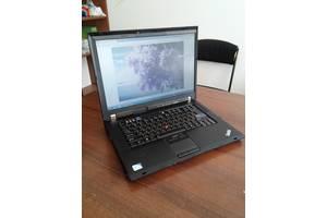б/у Ноутбуки для простых задач Lenovo