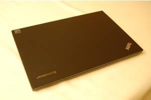 Ноуты для работы и учебы Lenovo